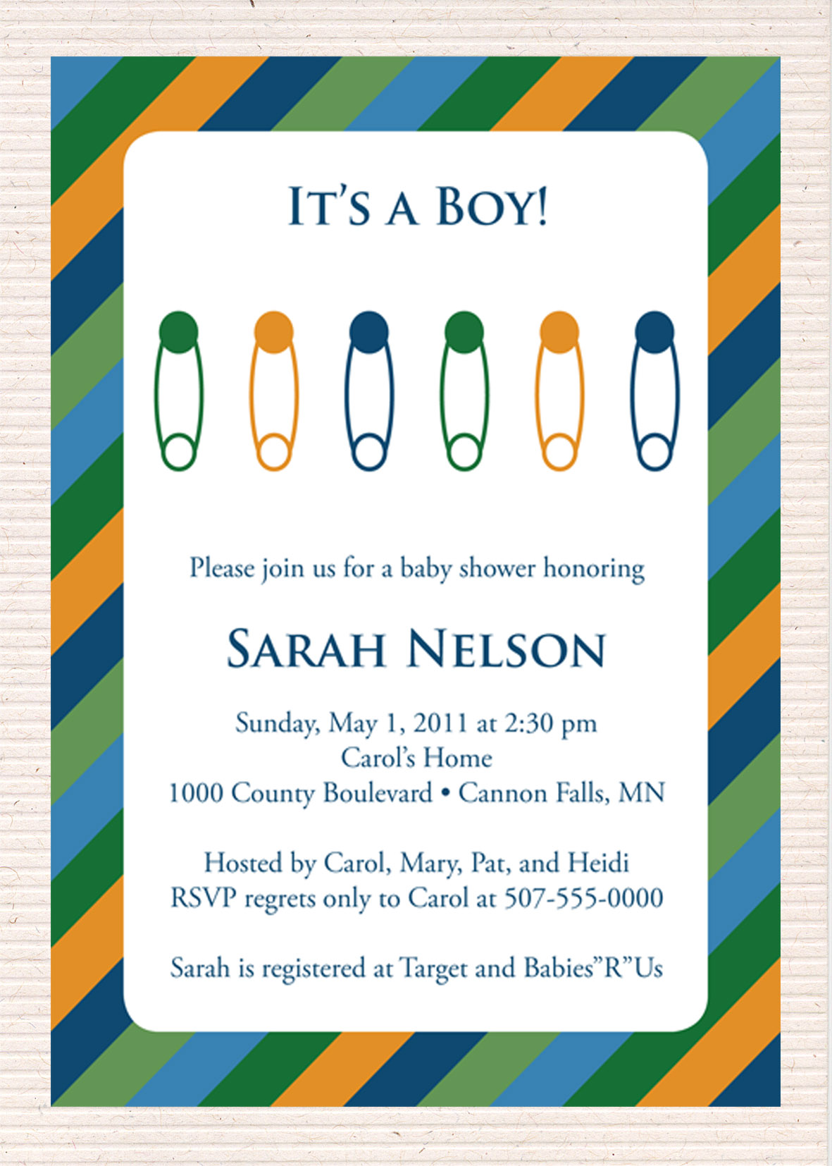 Outstanding Baby Boy Shower Invitations Wording Ideas 1181 x 1654 · 296 kB · jpeg