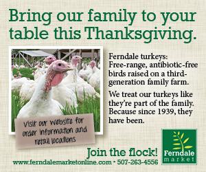 Ferndale MPR Ad v2a
