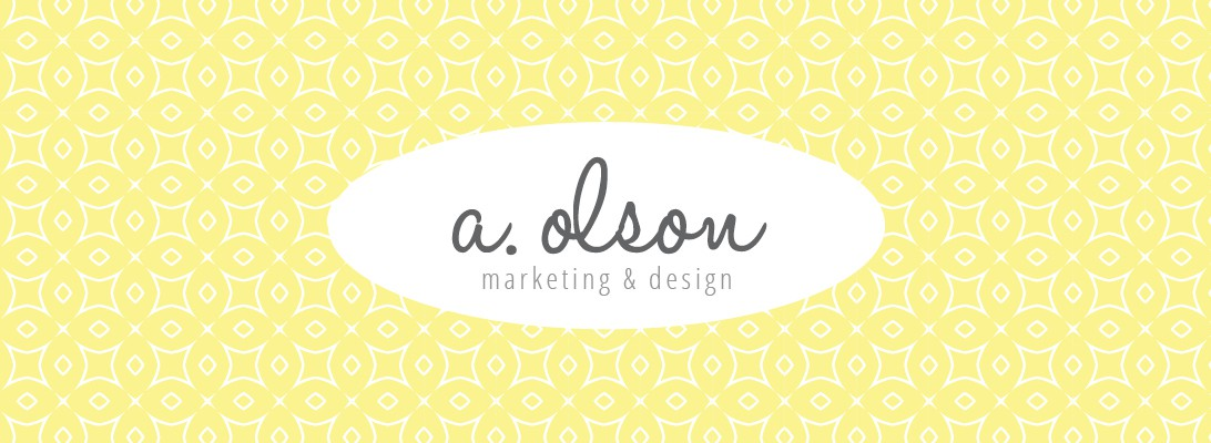 cropped-a-olson-wordpress-header2.jpg